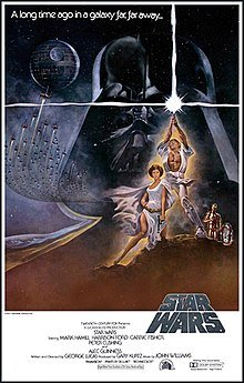 Star Wars FilmHubATL