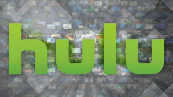 Best to Watch on Hulu