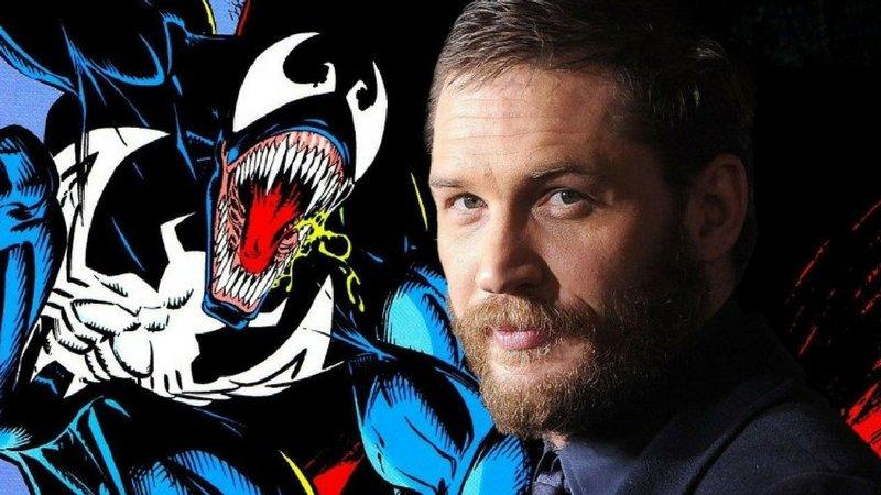 Venom – FilmHubATL