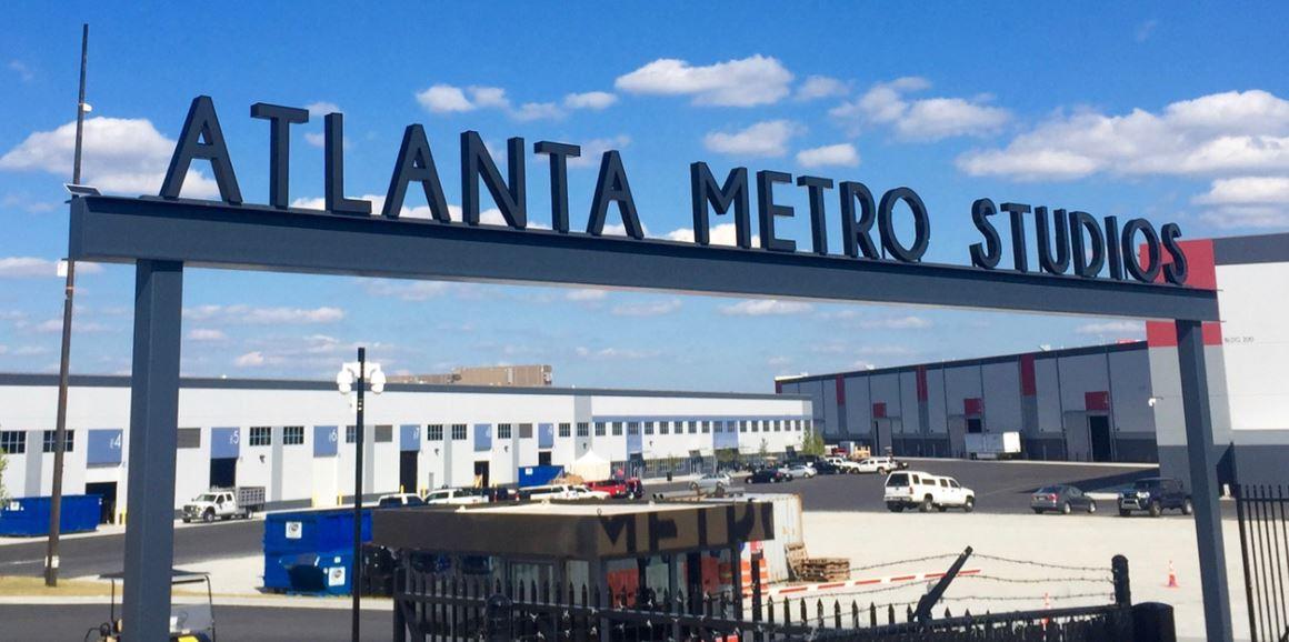 Atlanta Metro Studios FilmHubATL