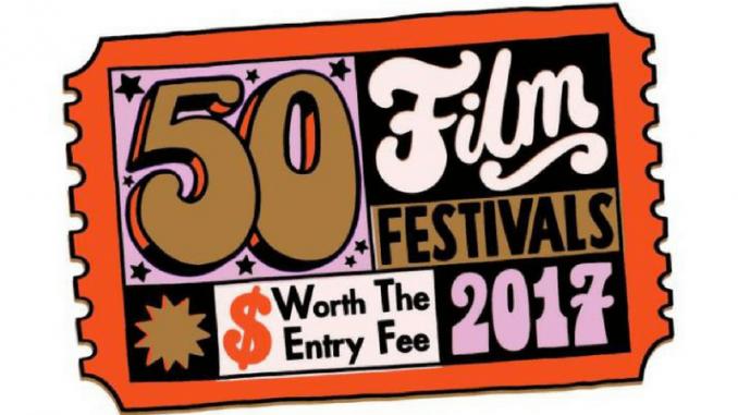 FilmHubATL Film Festivals