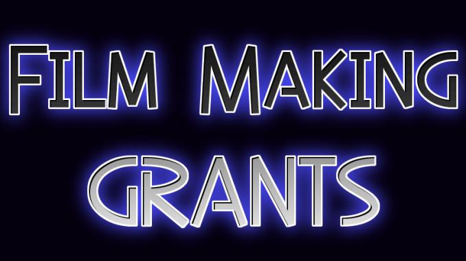 FilmMaker Grants FilmHubATL