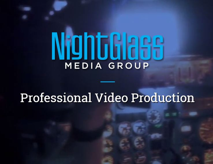 Night Glass Media Group
