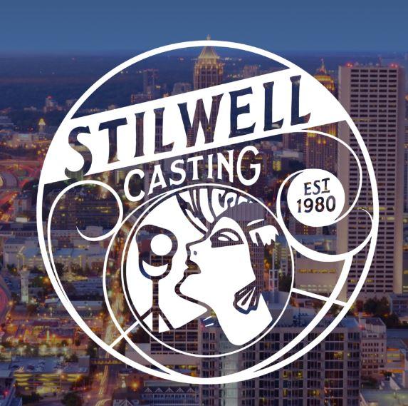 Stilwell Casting