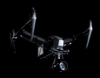 American Drone Industries – An Atlanta Drone Filming Company