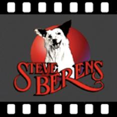 Steve Berens' Animals of Distinction, Inc.