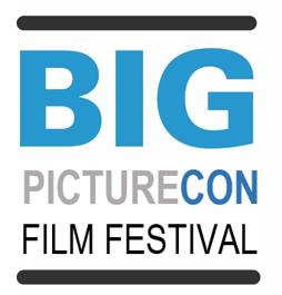 BPC Film Festival