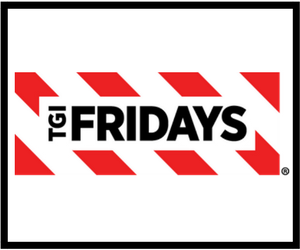 TGI Fridays - Craft Services