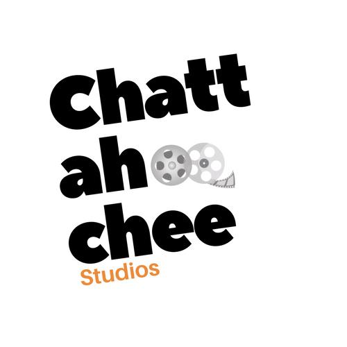 Chattahoochee Studios
