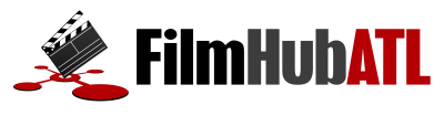 FilmHubATL