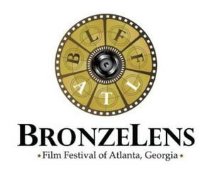 BronzeLens