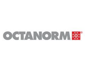 Octanorm 300×250