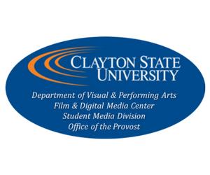 Clayton State 300 x 250