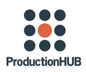 ProductionHUB