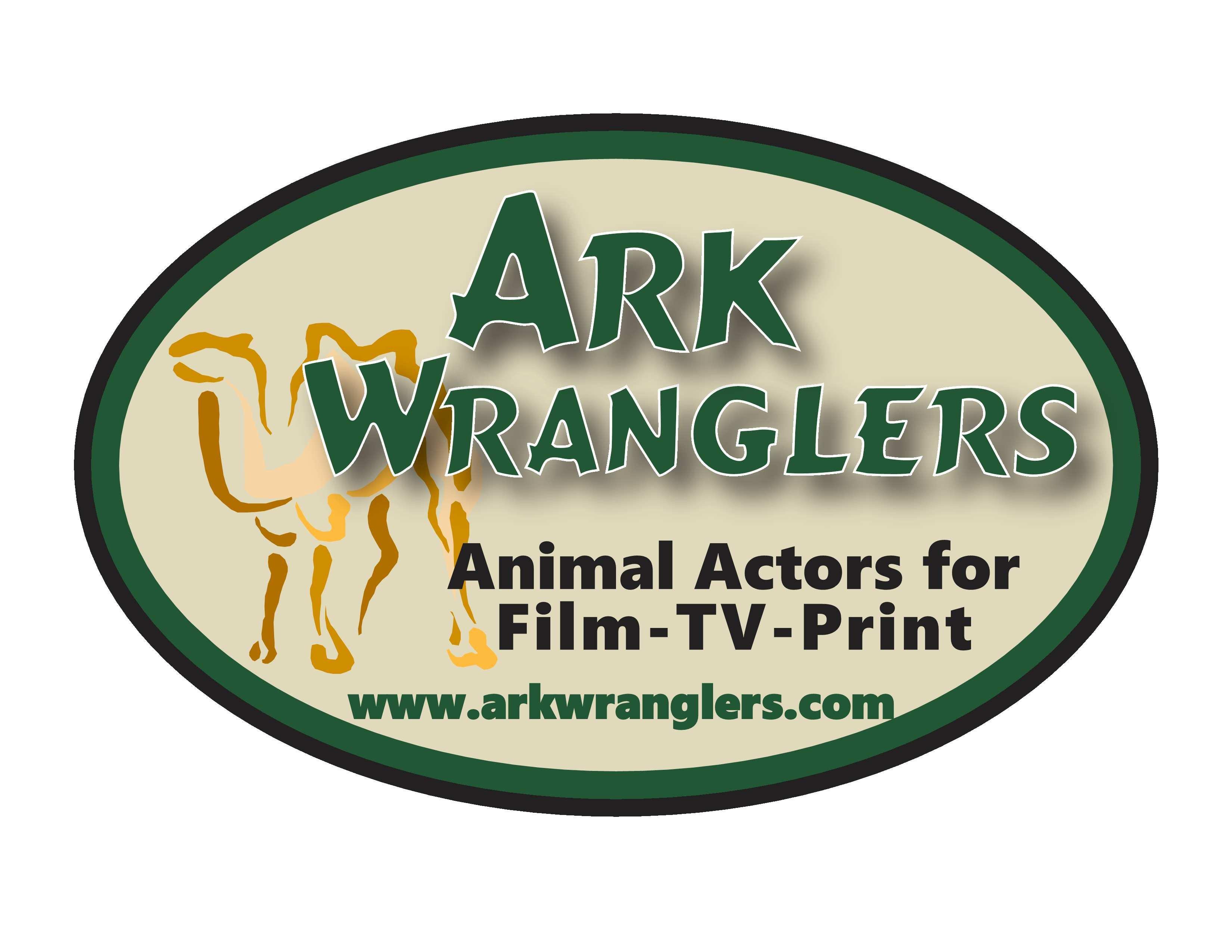 Ark Wranglers – Jeff & Jodi Gray