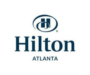 HiltonAtlanta 250-300