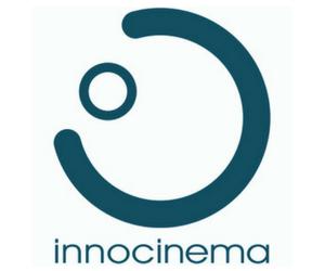 Innoocinema