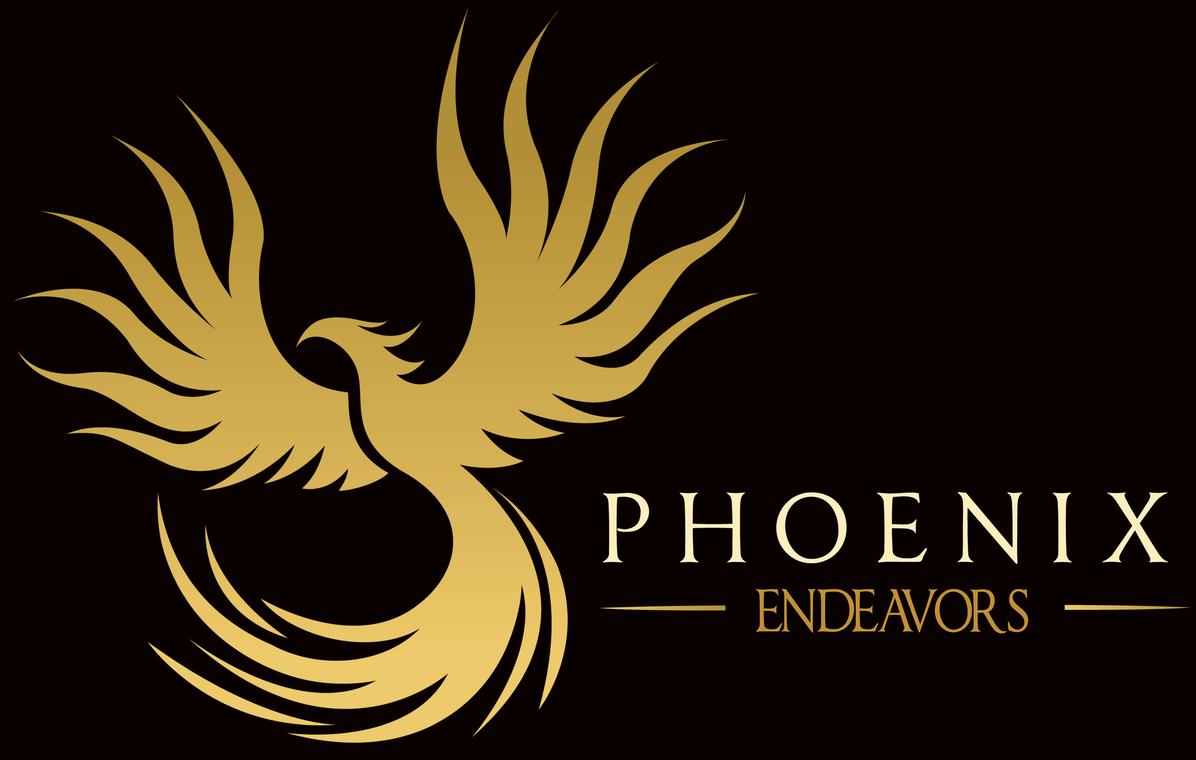 Phoenix Endeavors, Inc