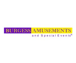 Burgess March 5