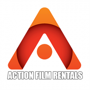 Action Film Rentals