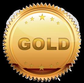 FilmHubATL Gold
