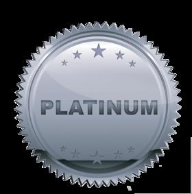 FilmHubATL Platinum