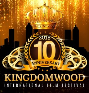 Kingdomwood International Film Festival