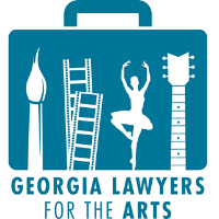 Georgia Lawyer for the Arts