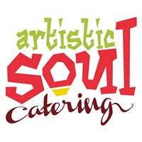 Artistic Soul Catering