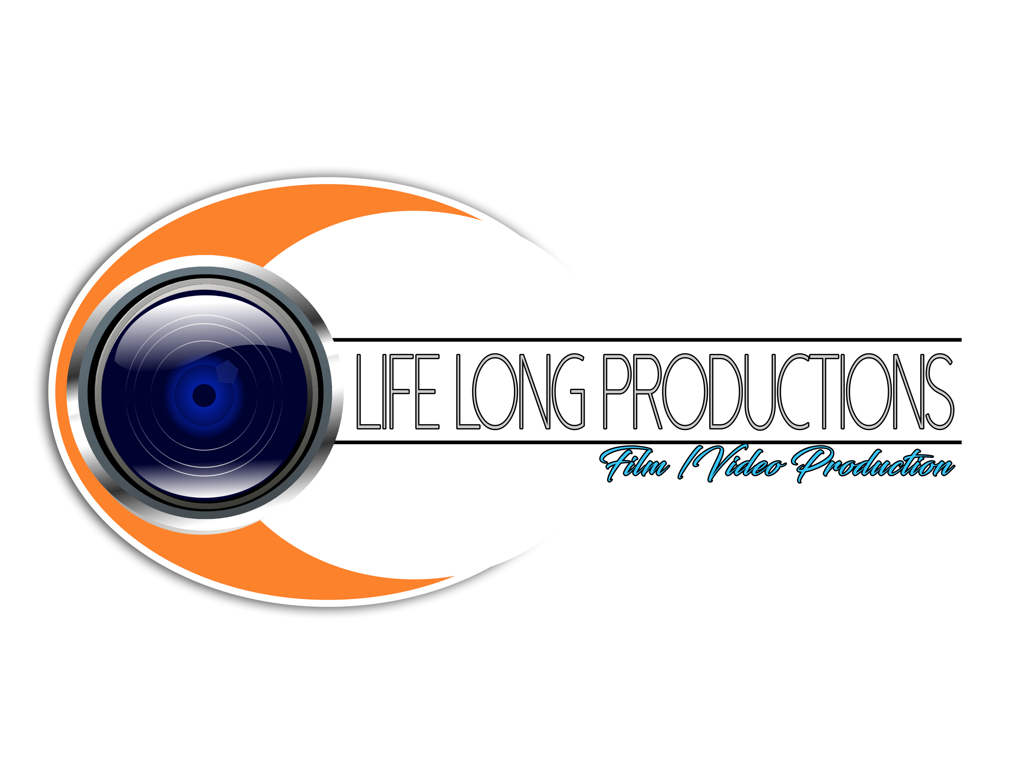Life Long Productions, LLC