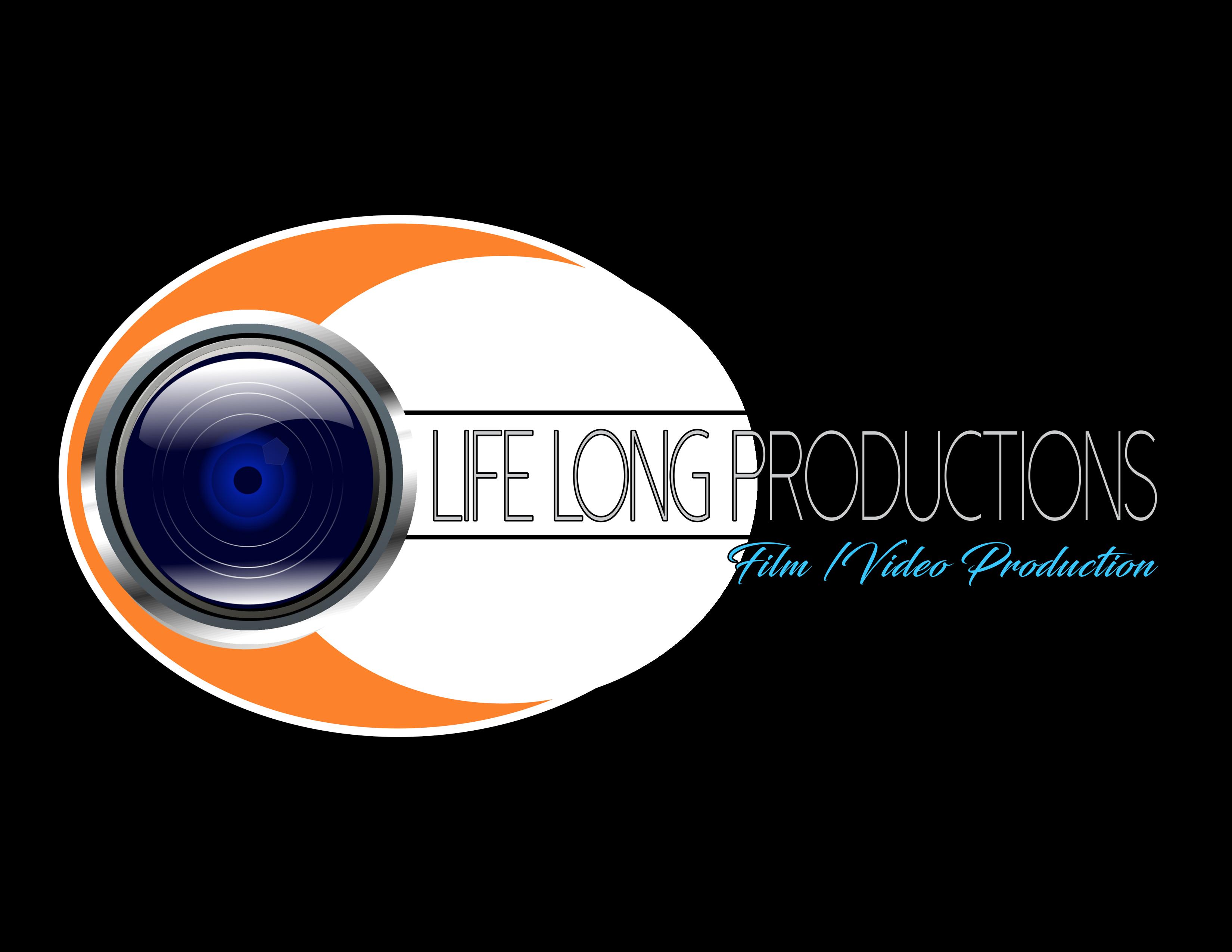 LLP Film.png