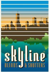 Skyline Logo FilmHubATL