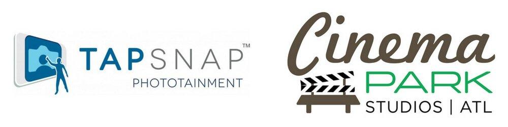 FilmHubATL Partners