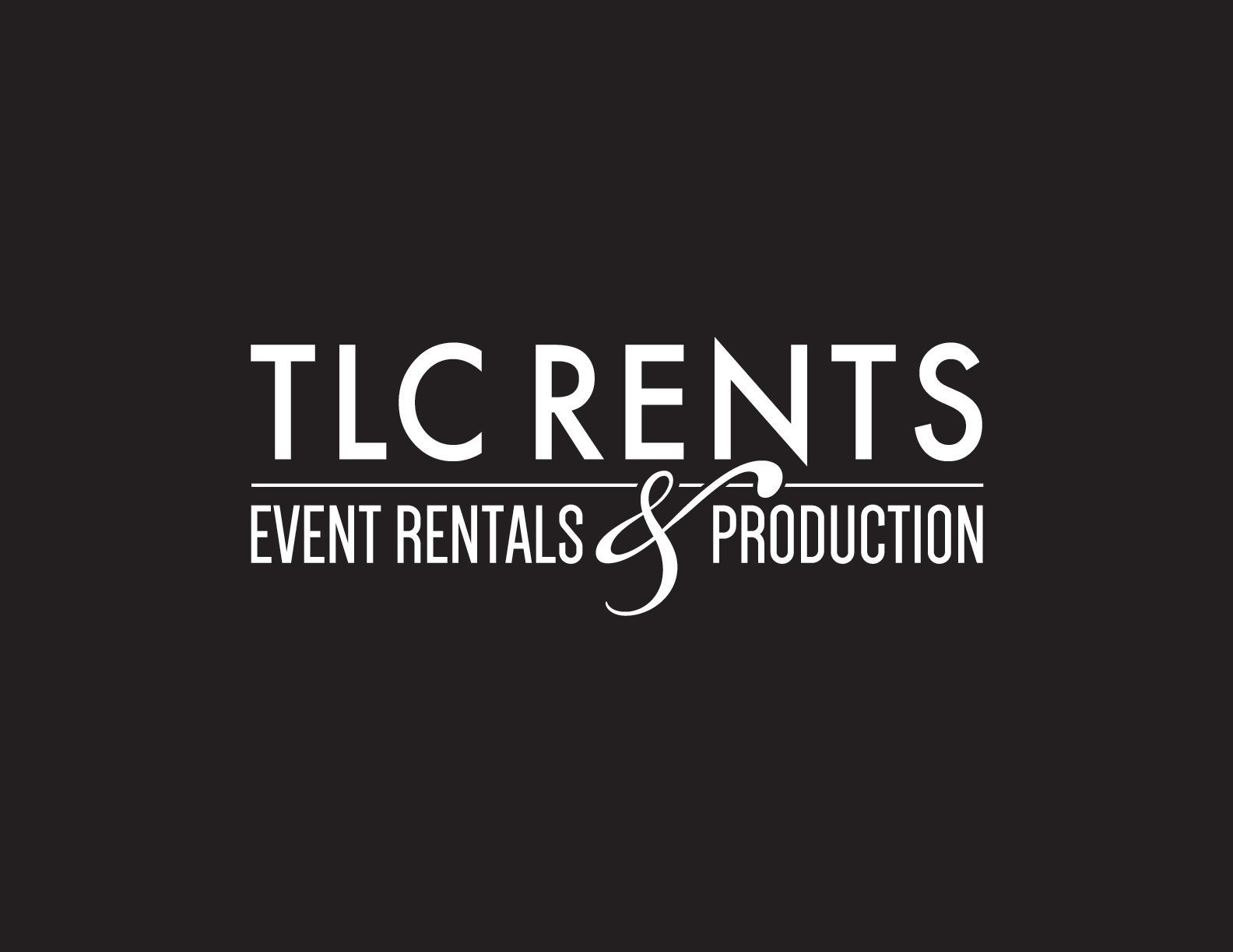 MOVIE RENTALS-TLC RENTS-PROPS, FURNITURE, LIGHTING, PIPE & DRAPE