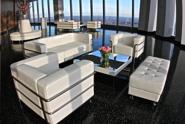 lounge furn.jpg