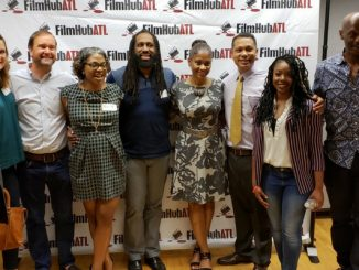 Film-Distribution-FilmHubATL