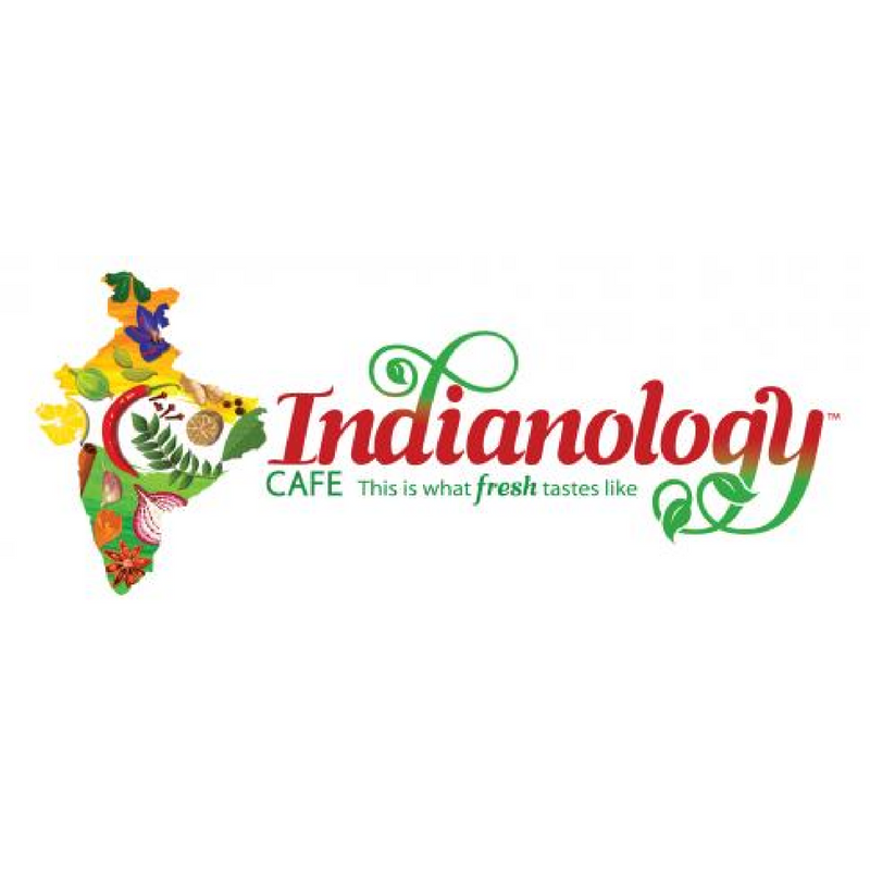 Indianology Cafe Catering & Events: Fresh, elevated traditional & fusion Indian cuisine