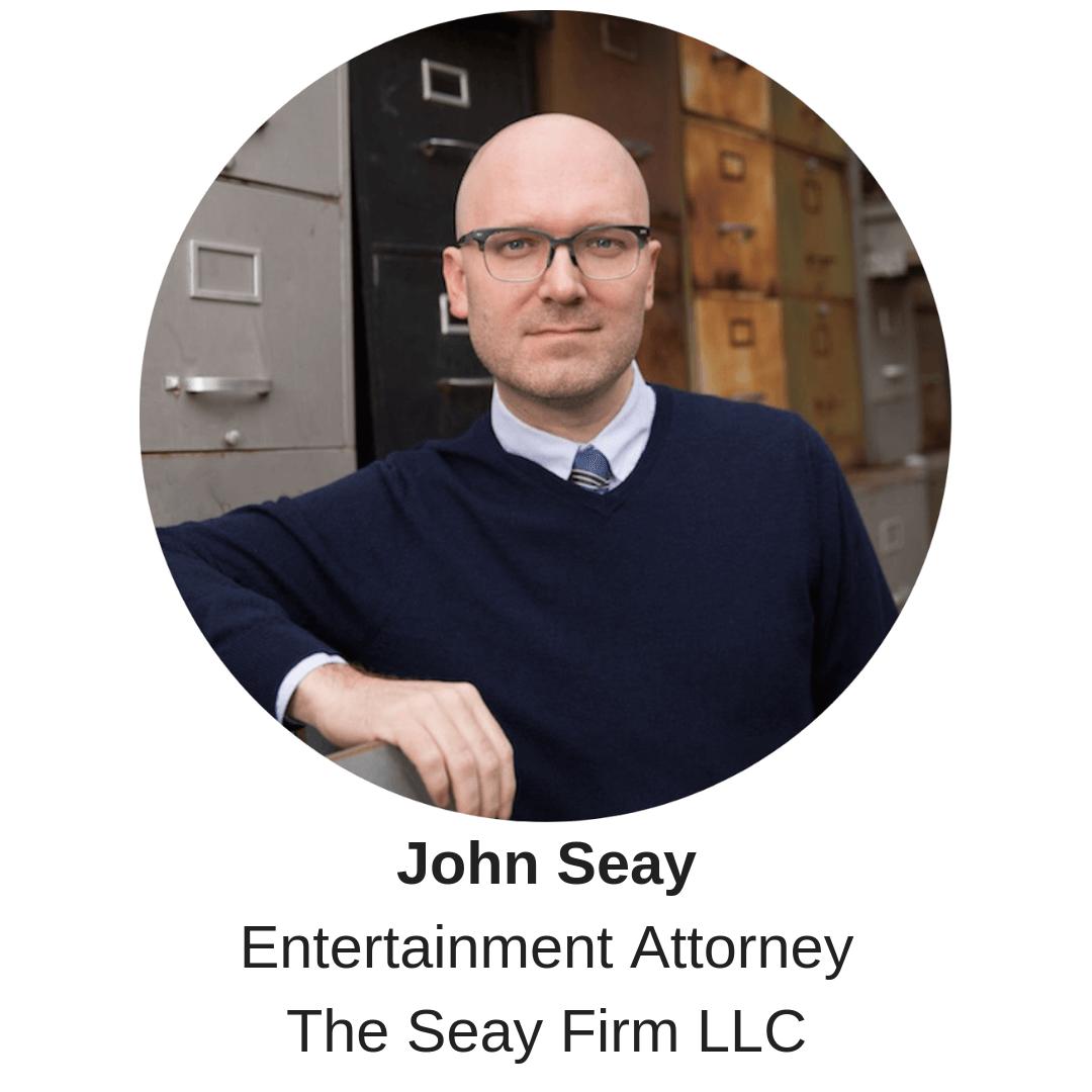 John Seay