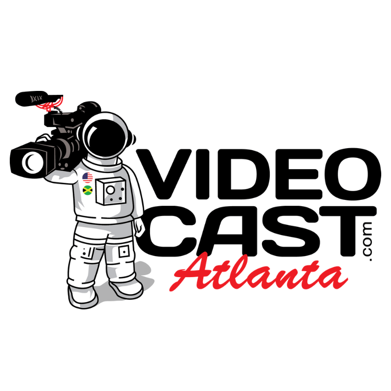 Video Cast Atlanta