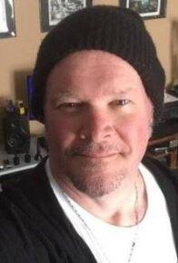 Craig Gilmore
