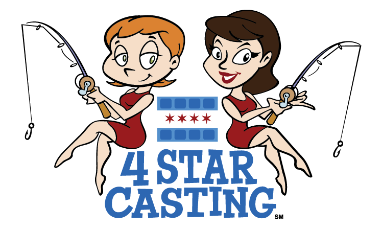 4 Star Casting – We are your premier source for quality background talent in Georgia!