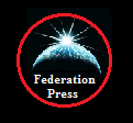 Federation Press Logo, 2017.png