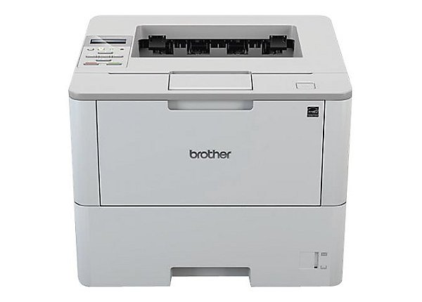 Brother hl-l6250dw.jpg
