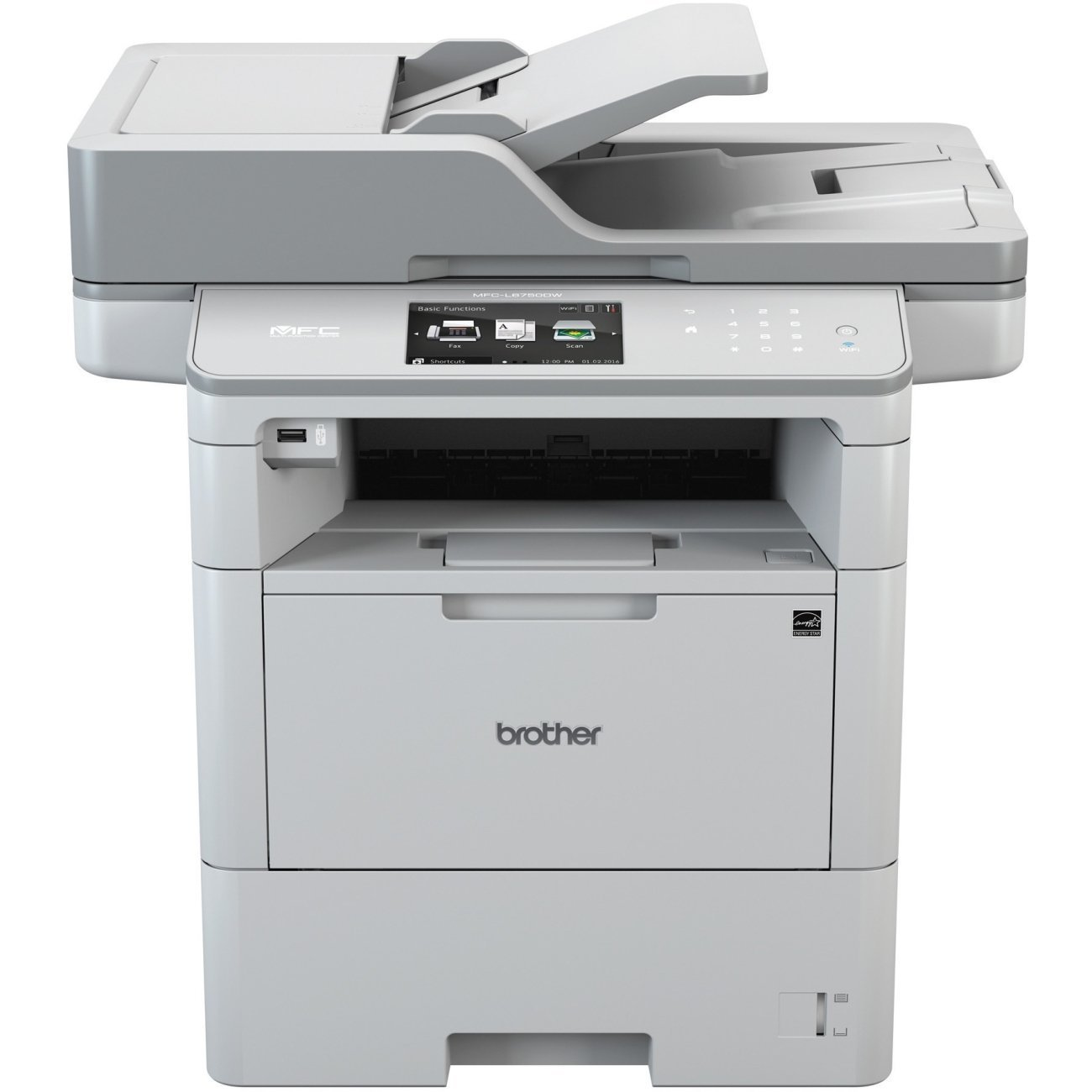 Brother mfc-l6750dw.jpg